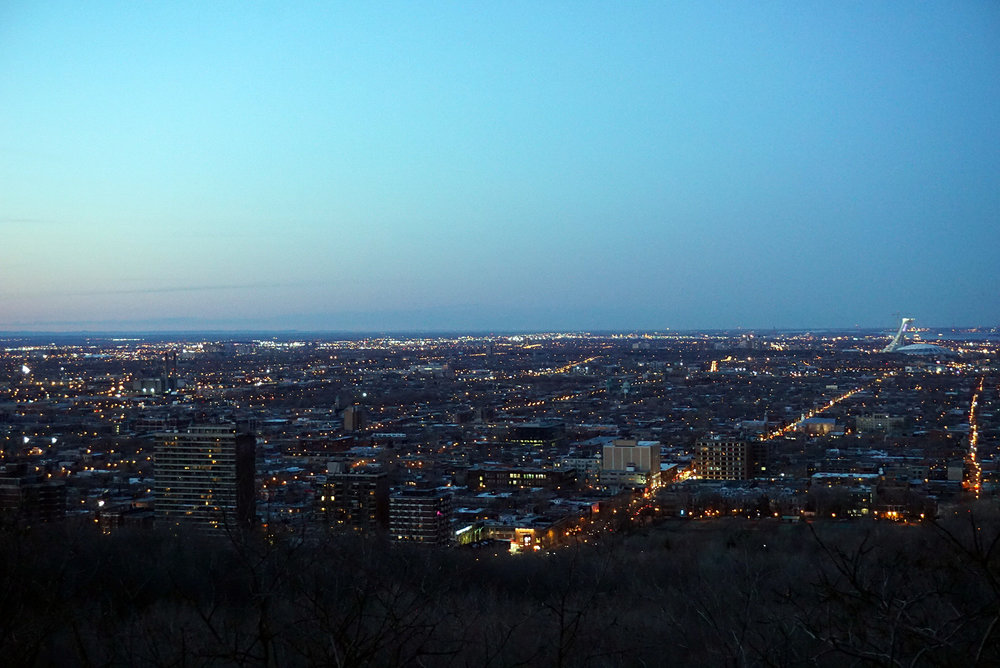 Mount-Royal-Montreal-Canada-Traveller-Travel-LINDATENCHITRAN-Blogger-17-1616x1080.jpg