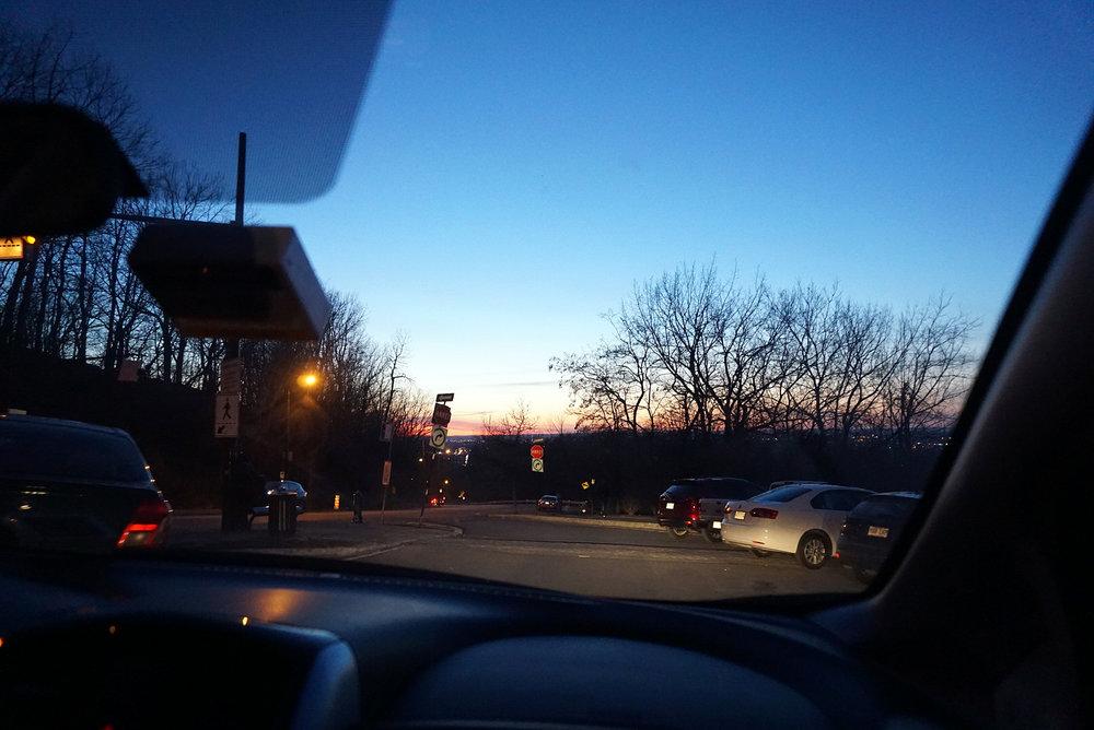Mount-Royal-Montreal-Canada-Traveller-Travel-LINDATENCHITRAN-Blogger-22-1616x1080.jpg