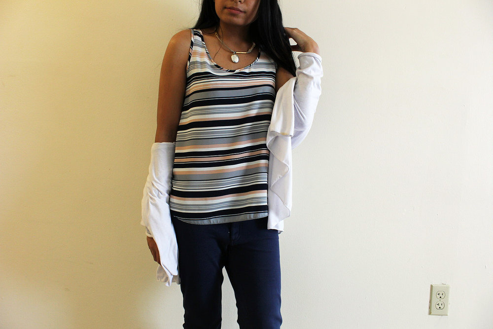 Styling-Blue-Pants-Colorful-Top-Blogger-Style-Fashionista-Work-Appropriate-Office-Wear-LINDATENCHITRAN-10-1616x1080.jpg