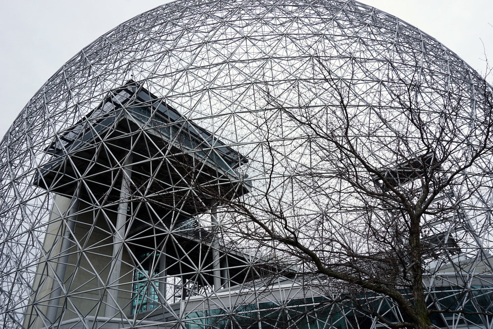 Biosphere-Montreal-Canada-Traveller-Travel-Bug-Lifestyle-LINDATENCHITRAN-Blogger-2-1616x1080.jpg