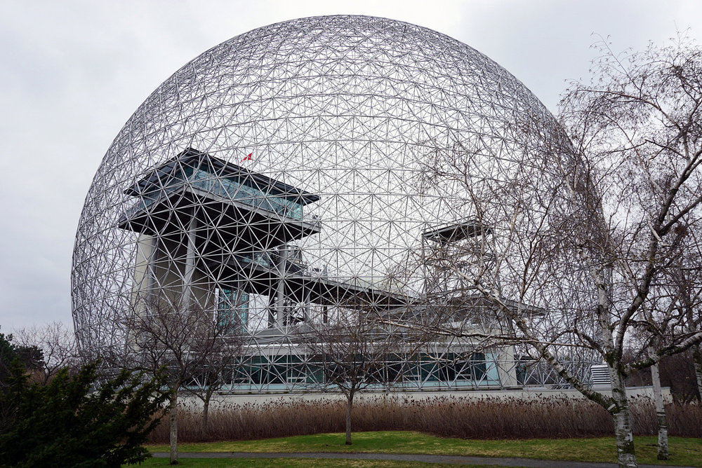 Biosphere-Montreal-Canada-Traveller-Travel-Bug-Lifestyle-LINDATENCHITRAN-Blogger-1-1616x1080.jpg
