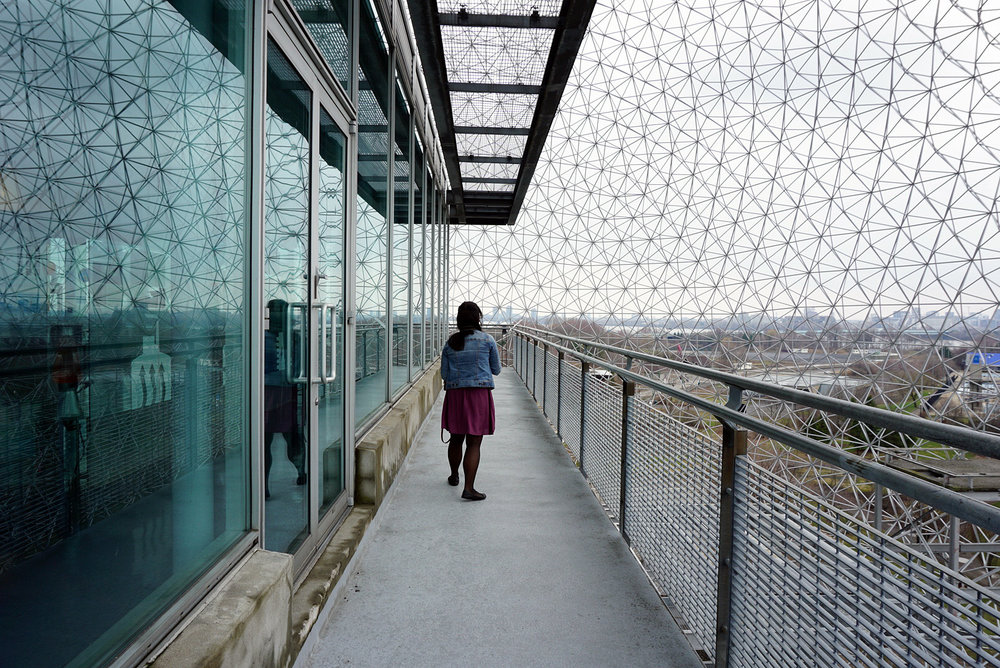 Biosphere-Montreal-Canada-Traveller-Travel-Bug-Lifestyle-LINDATENCHITRAN-Blogger-23-1616x1080.jpg