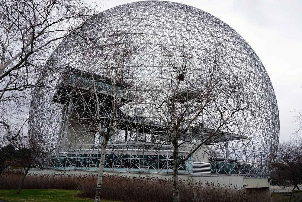 Biosphere-Montreal-Canada-Traveller-Travel-Bug-Lifestyle-LINDATENCHITRAN-Blogger-35-1616x1080.jpg