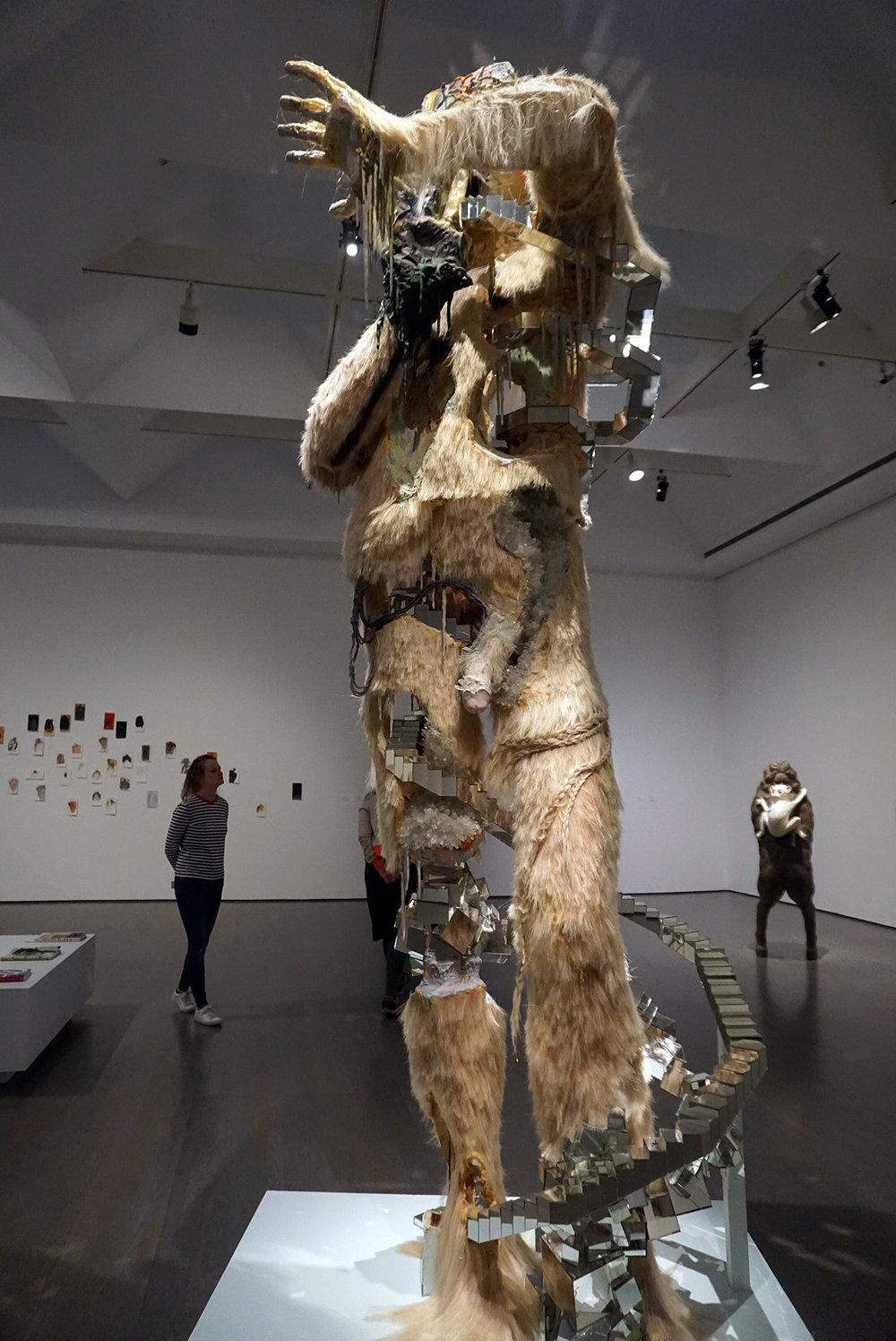 Musée-d'art-contemporain-de-Montréal-Canada-Traveller-Travel-Blogger-LINDATENCHITRAN-5-1616x1080.jpg