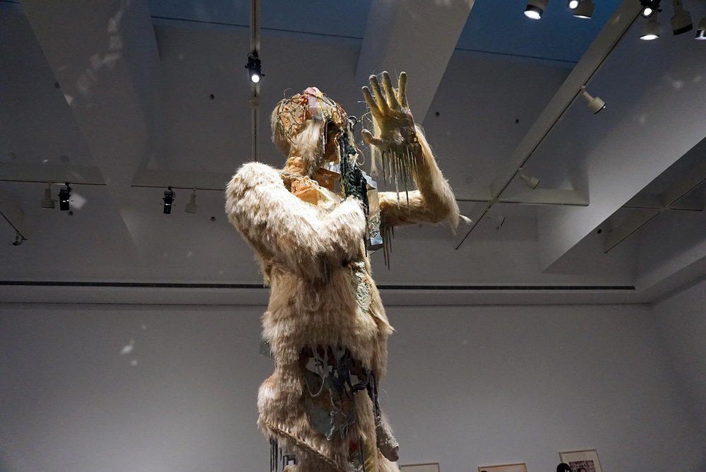 Musée-d'art-contemporain-de-Montréal-Canada-Traveller-Travel-Blogger-LINDATENCHITRAN-6-1616x1080.jpg