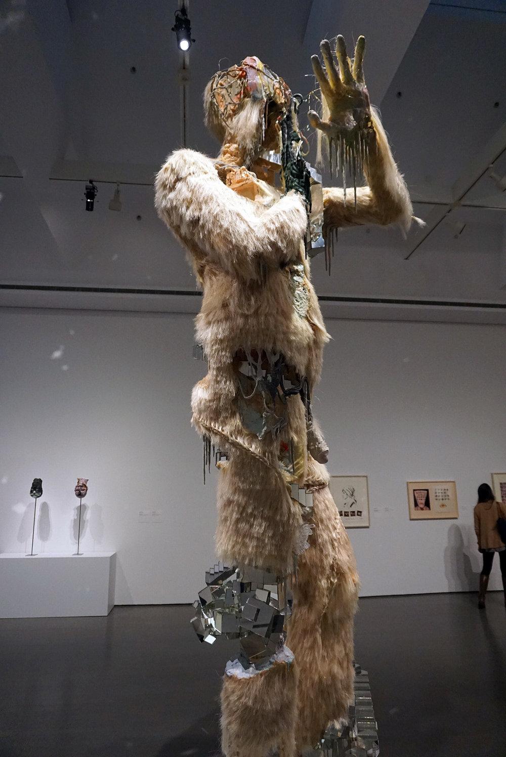 Musée-d'art-contemporain-de-Montréal-Canada-Traveller-Travel-Blogger-LINDATENCHITRAN-7-1616x1080.jpg