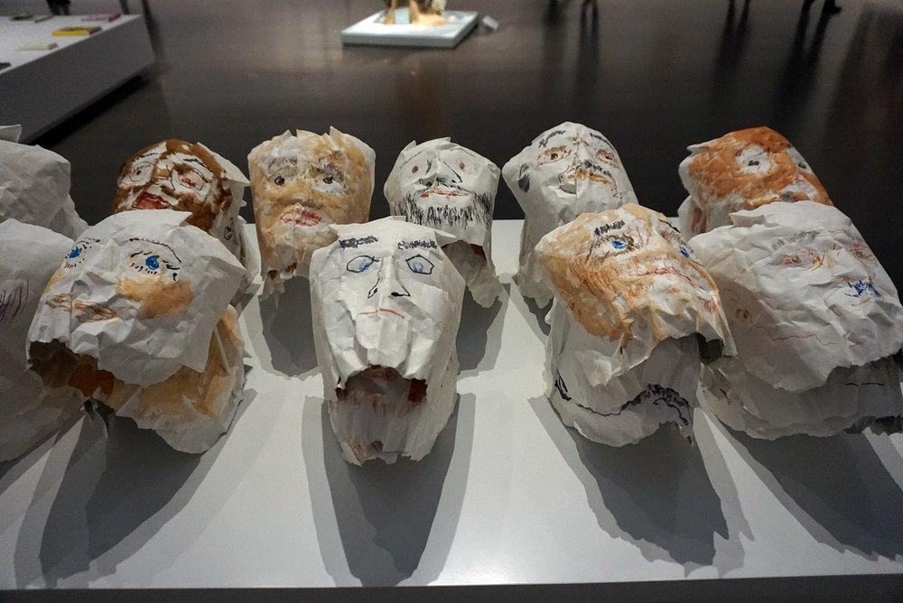 Musée-d'art-contemporain-de-Montréal-Canada-Traveller-Travel-Blogger-LINDATENCHITRAN-9-1616x1080.jpg