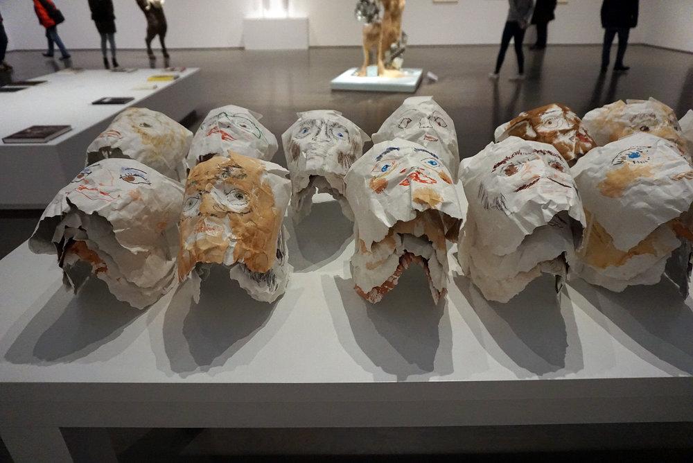 Musée-d'art-contemporain-de-Montréal-Canada-Traveller-Travel-Blogger-LINDATENCHITRAN-8-1616x1080.jpg