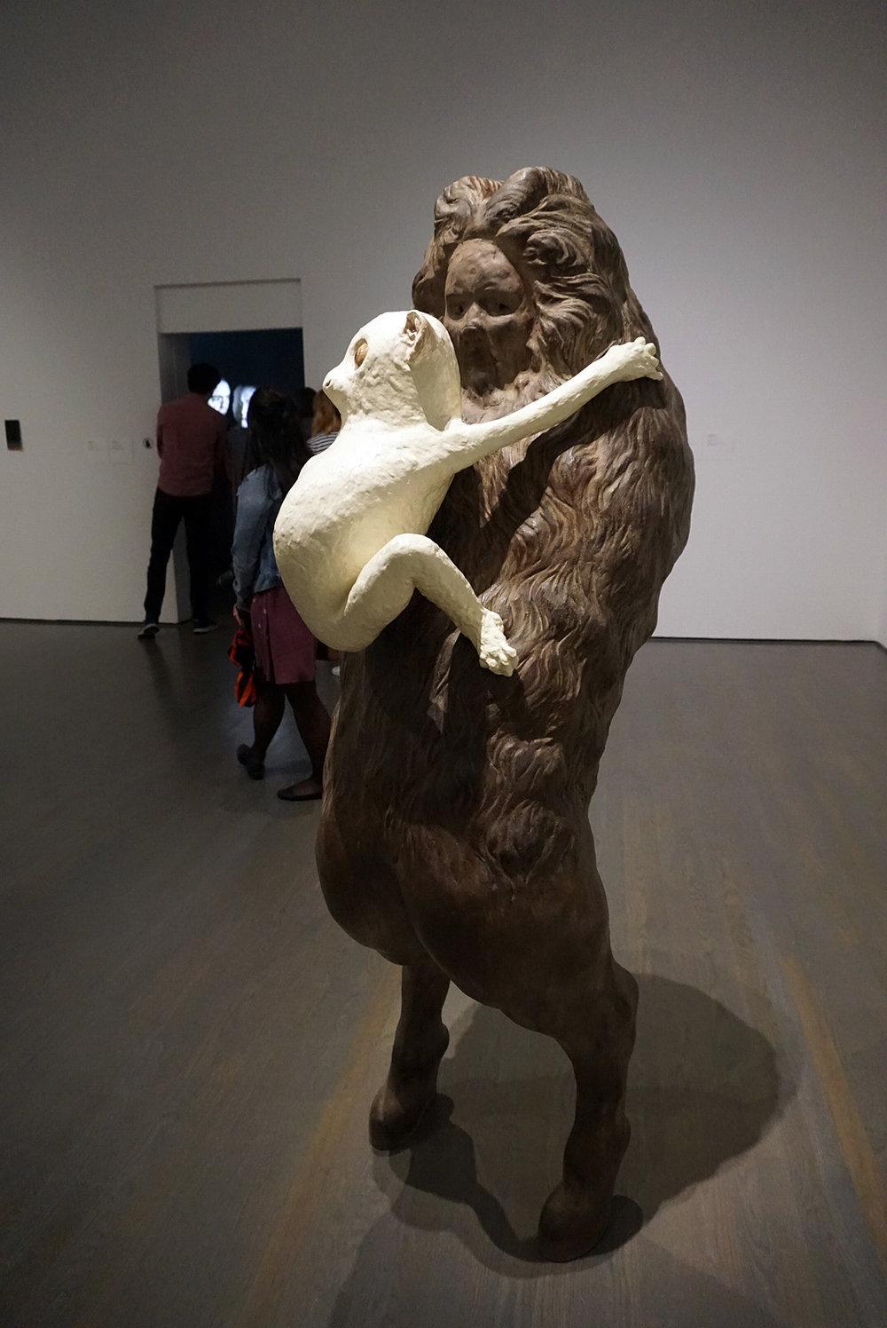 Musée-d'art-contemporain-de-Montréal-Canada-Traveller-Travel-Blogger-LINDATENCHITRAN-12-1616x1080.jpg