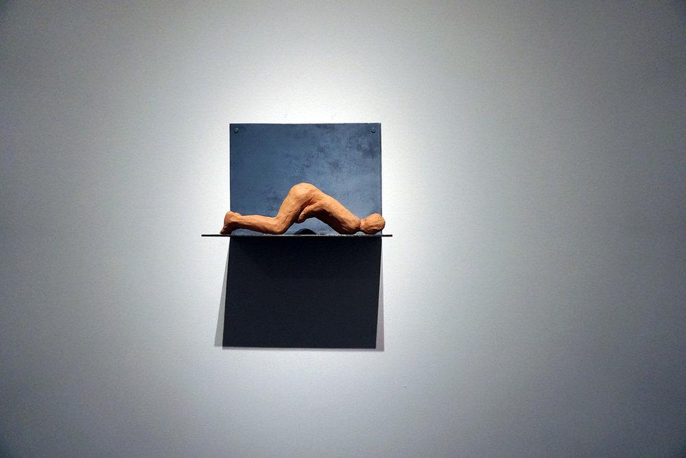 Musée-d'art-contemporain-de-Montréal-Canada-Traveller-Travel-Blogger-LINDATENCHITRAN-16-1616x1080.jpg