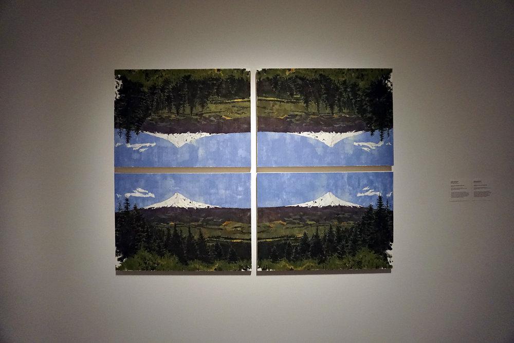 Musée-d'art-contemporain-de-Montréal-Canada-Traveller-Travel-Blogger-LINDATENCHITRAN-15-1616x1080.jpg