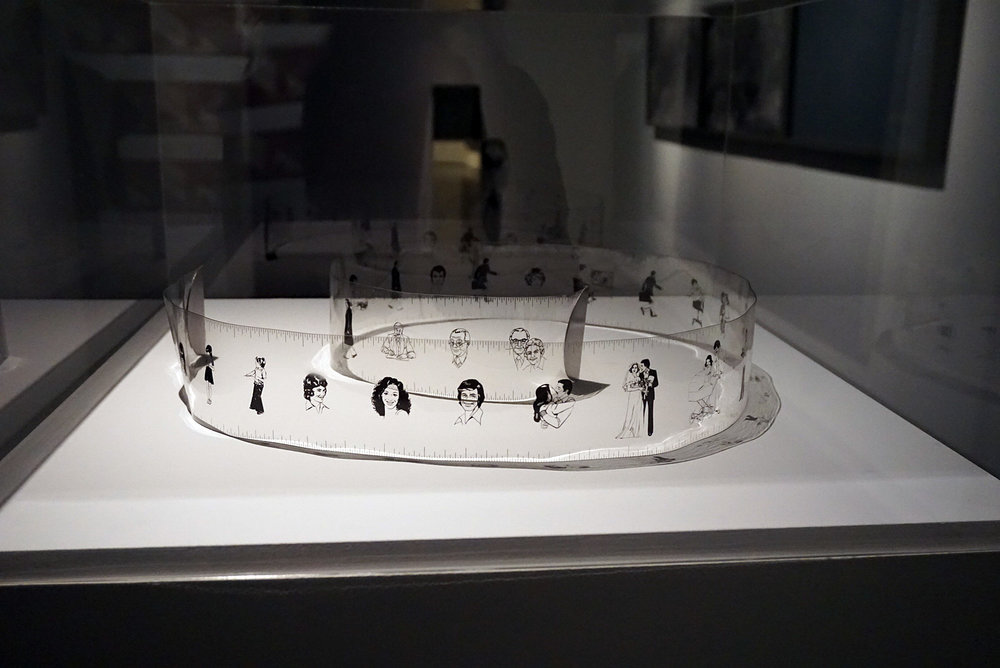 Musée-d'art-contemporain-de-Montréal-Canada-Traveller-Travel-Blogger-LINDATENCHITRAN-17-1616x1080.jpg