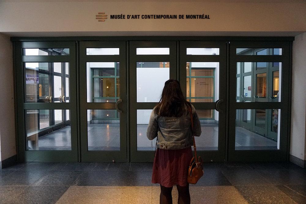 Musée-d'art-contemporain-de-Montréal-Canada-Traveller-Travel-Blogger-LINDATENCHITRAN-26-1616x1080.jpg