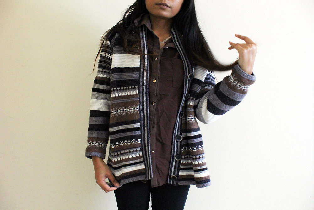 Brown-On-Brown-Cardigan-Button-Down-Style-Blogger-Work-Appropriate-Office-Wear-LINDATENCHITRAN-1-1616x1080.jpg