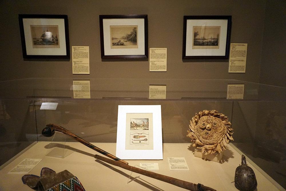 Chateau-Ramezay-Museum-Montreal-Canada-Artwork-Traveller-Travel-Blogger-Lifestyle-LINDATENCHITRAN-2-1616X1080.jpg