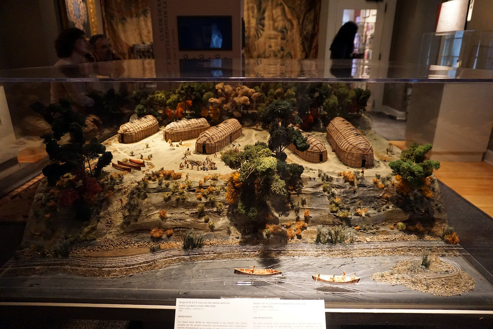 Chateau-Ramezay-Museum-Montreal-Canada-Artwork-Traveller-Travel-Blogger-Lifestyle-LINDATENCHITRAN-1-1616X1080.jpg