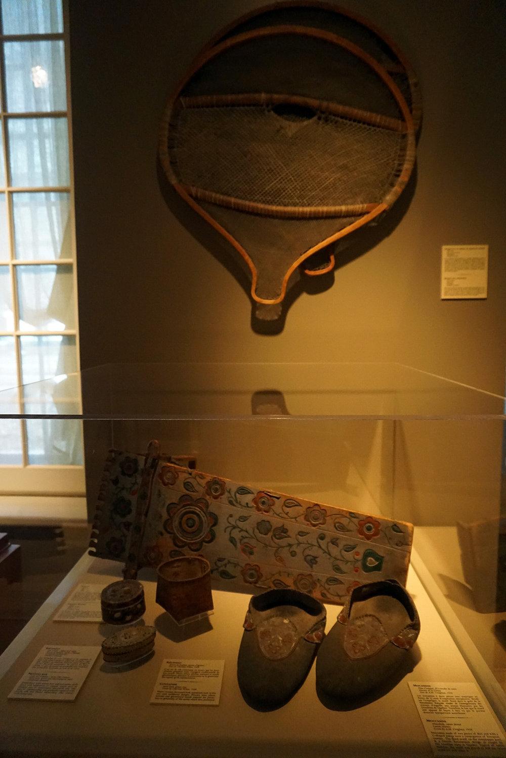 Chateau-Ramezay-Museum-Montreal-Canada-Artwork-Traveller-Travel-Blogger-Lifestyle-LINDATENCHITRAN-3-1616X1080.jpg