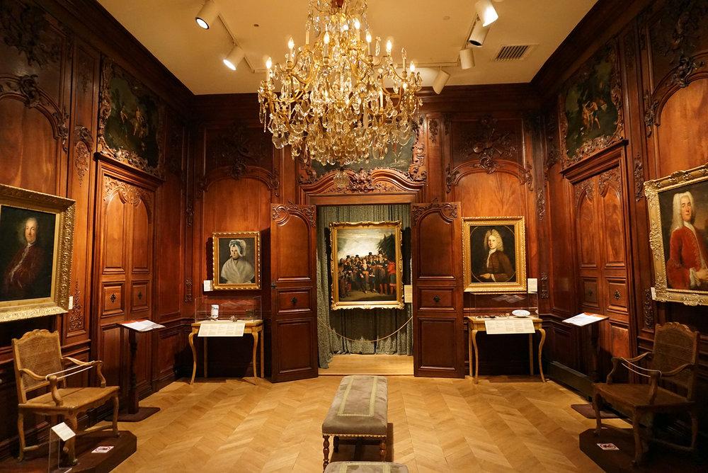 Chateau-Ramezay-Museum-Montreal-Canada-Artwork-Traveller-Travel-Blogger-Lifestyle-LINDATENCHITRAN-4-1616X1080.jpg