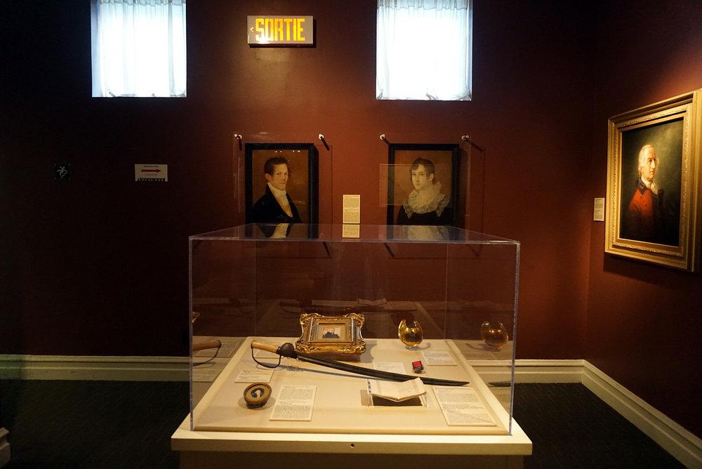 Chateau-Ramezay-Museum-Montreal-Canada-Artwork-Traveller-Travel-Blogger-Lifestyle-LINDATENCHITRAN-8-1616X1080.jpg