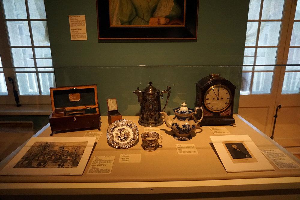 Chateau-Ramezay-Museum-Montreal-Canada-Artwork-Traveller-Travel-Blogger-Lifestyle-LINDATENCHITRAN-10-1616X1080.jpg