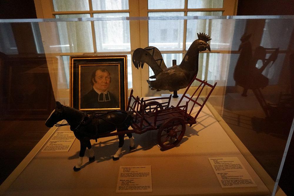 Chateau-Ramezay-Museum-Montreal-Canada-Artwork-Traveller-Travel-Blogger-Lifestyle-LINDATENCHITRAN-9-1616X1080.jpg