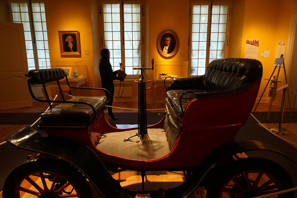 Chateau-Ramezay-Museum-Montreal-Canada-Artwork-Traveller-Travel-Blogger-Lifestyle-LINDATENCHITRAN-16-1616X1080.jpg