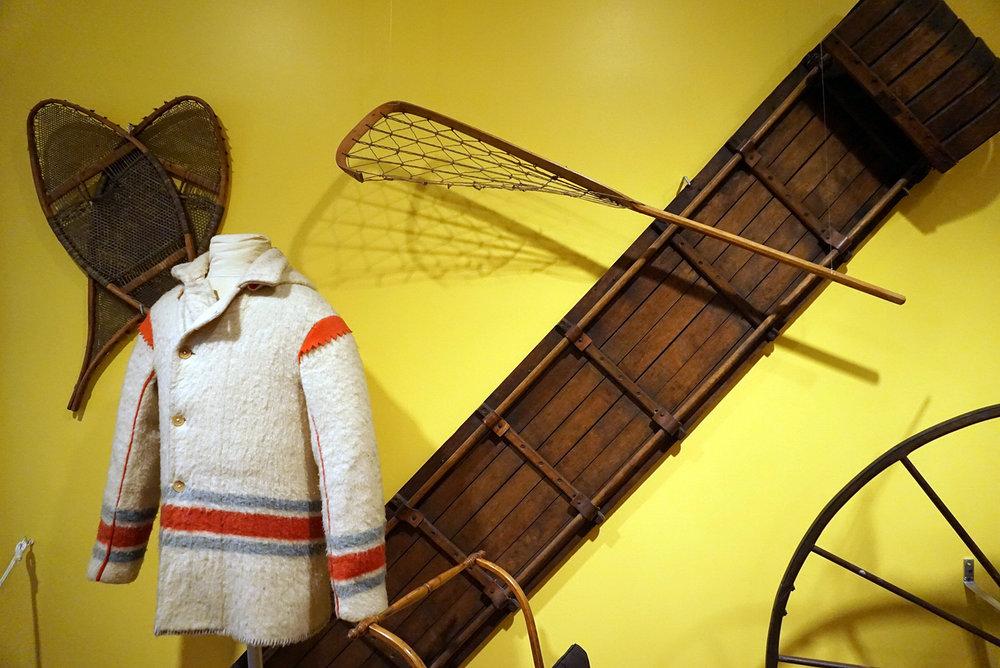 Chateau-Ramezay-Museum-Montreal-Canada-Artwork-Traveller-Travel-Blogger-Lifestyle-LINDATENCHITRAN-17-1616X1080.jpg