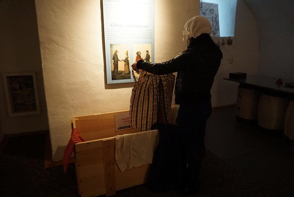 Chateau-Ramezay-Museum-Montreal-Canada-Artwork-Traveller-Travel-Blogger-Lifestyle-LINDATENCHITRAN-20-1616X1080.jpg