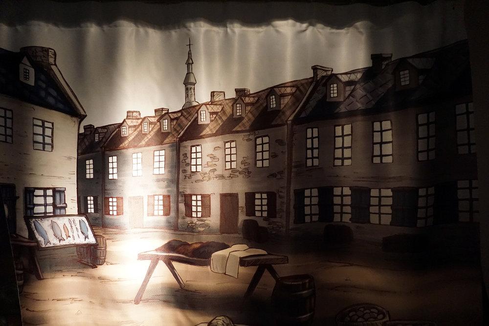 Chateau-Ramezay-Museum-Montreal-Canada-Artwork-Traveller-Travel-Blogger-Lifestyle-LINDATENCHITRAN-19-1616X1080.jpg