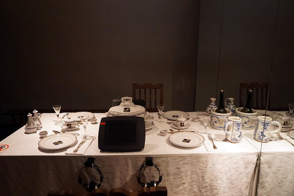 Chateau-Ramezay-Museum-Montreal-Canada-Artwork-Traveller-Travel-Blogger-Lifestyle-LINDATENCHITRAN-26-1616X1080.jpg