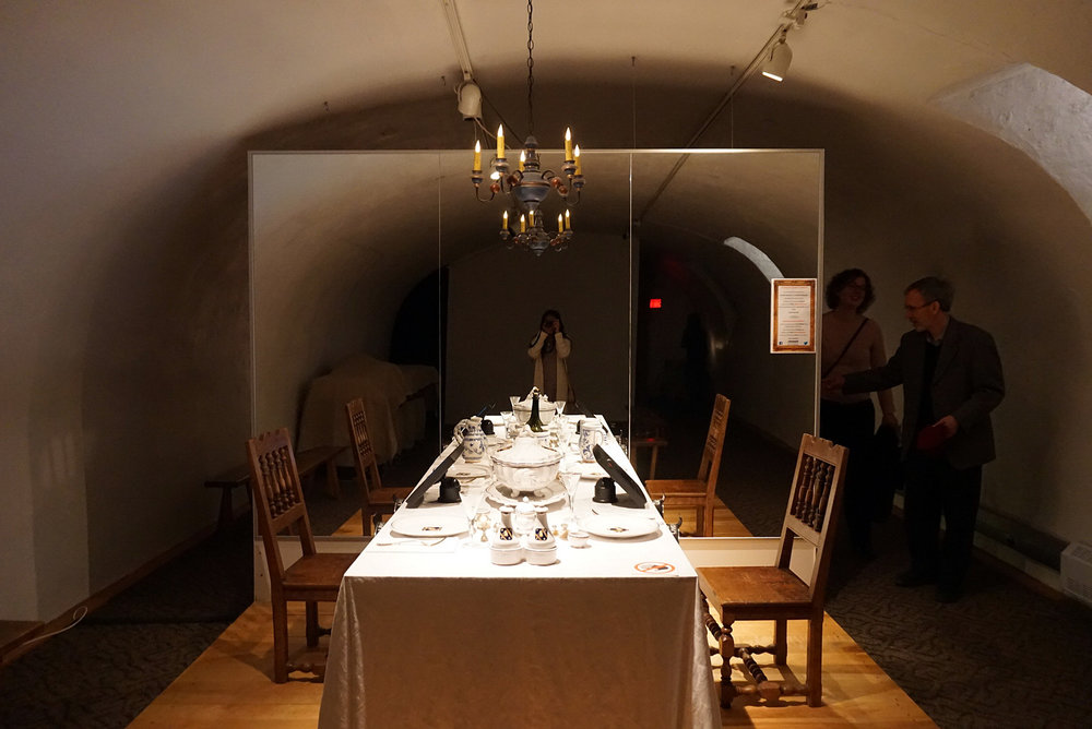 Chateau-Ramezay-Museum-Montreal-Canada-Artwork-Traveller-Travel-Blogger-Lifestyle-LINDATENCHITRAN-27-1616X1080.jpg