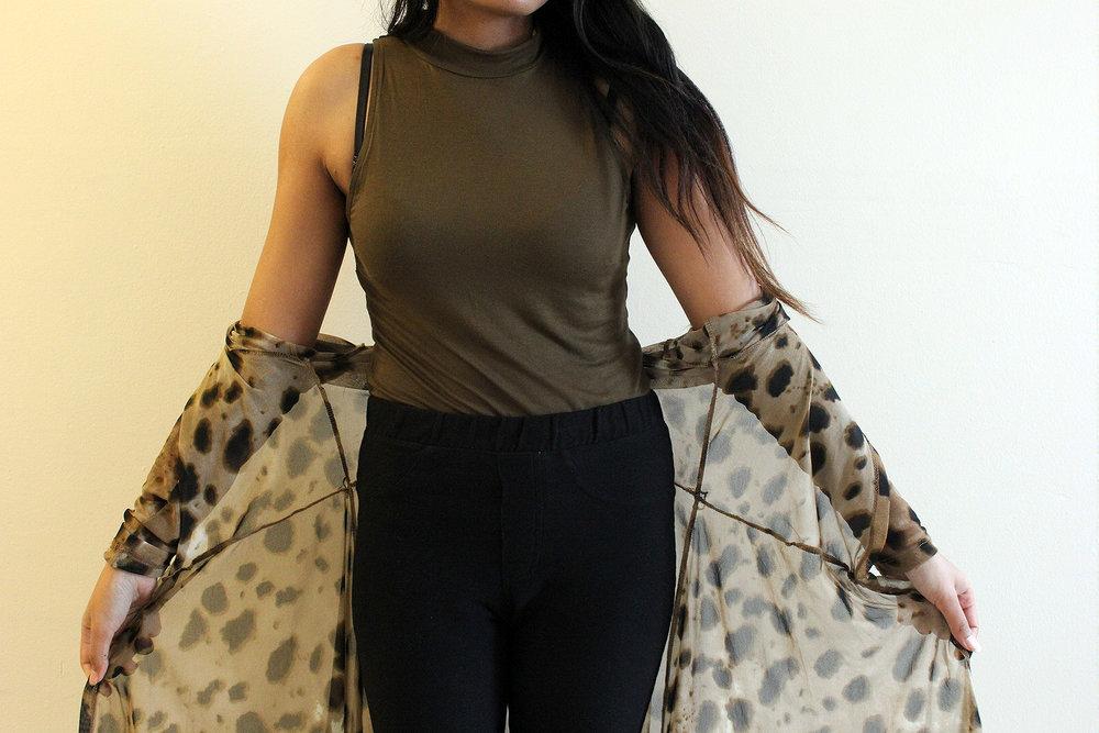 Styling-Leopard-Cardigans-Olive-Green-Bodysuit-Work-Appropriate-Office-Wear-Style-Blogger-LINDATENCHITRAN-11-1616x1080.jpg