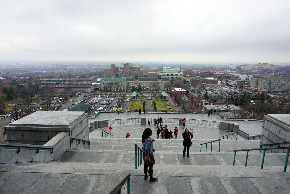 Saint-Joseph's-Oratory-Mount-Royal-Church-Montreal-Canada-Travaller-Travel-Blogger-Lifestyle-LINDATENCHITRAN-1-1616x1080.jpg