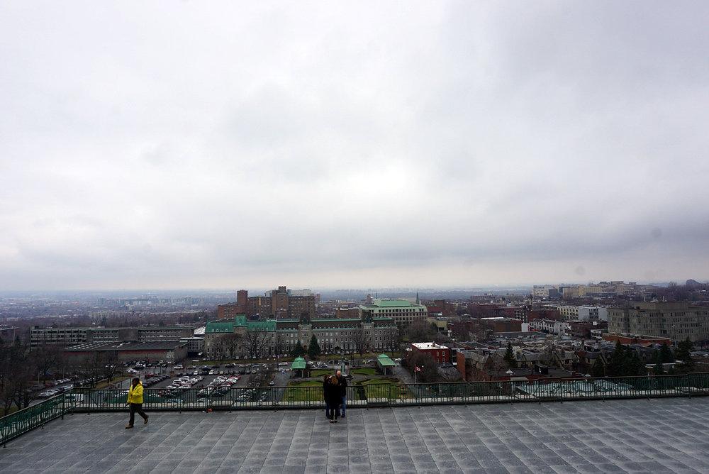 Saint-Joseph's-Oratory-Mount-Royal-Church-Montreal-Canada-Travaller-Travel-Blogger-Lifestyle-LINDATENCHITRAN-4-1616x1080.jpg