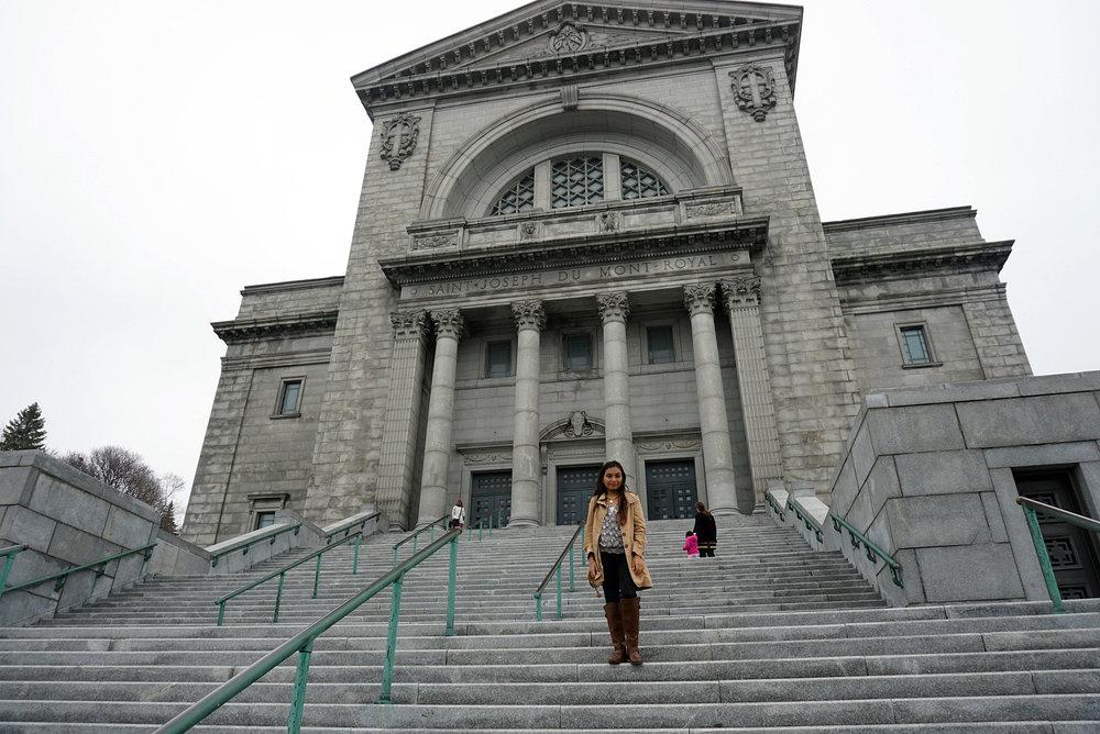 Saint-Joseph's-Oratory-Mount-Royal-Church-Montreal-Canada-Travaller-Travel-Blogger-Lifestyle-LINDATENCHITRAN-10-1616x1080.jpg