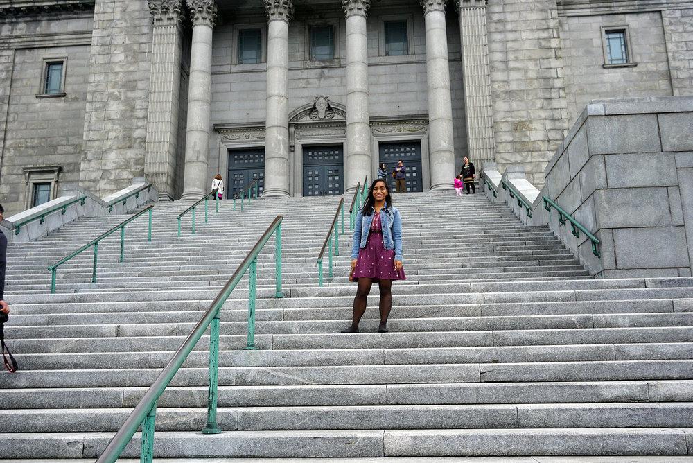 Saint-Joseph's-Oratory-Mount-Royal-Church-Montreal-Canada-Travaller-Travel-Blogger-Lifestyle-LINDATENCHITRAN-11-1616x1080.jpg