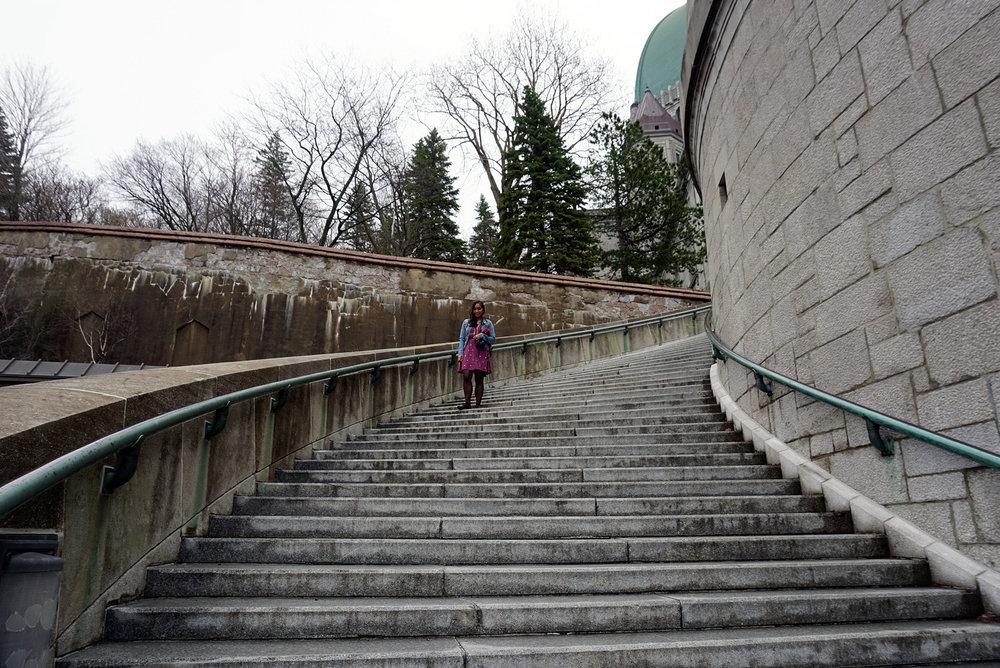 Saint-Joseph's-Oratory-Mount-Royal-Church-Montreal-Canada-Travaller-Travel-Blogger-Lifestyle-LINDATENCHITRAN-16-1616x1080.jpg