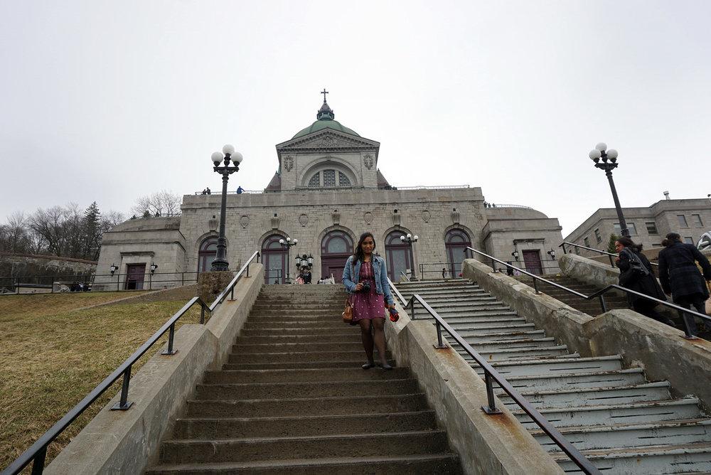 Saint-Joseph's-Oratory-Mount-Royal-Church-Montreal-Canada-Travaller-Travel-Blogger-Lifestyle-LINDATENCHITRAN-20-1616x1080.jpg