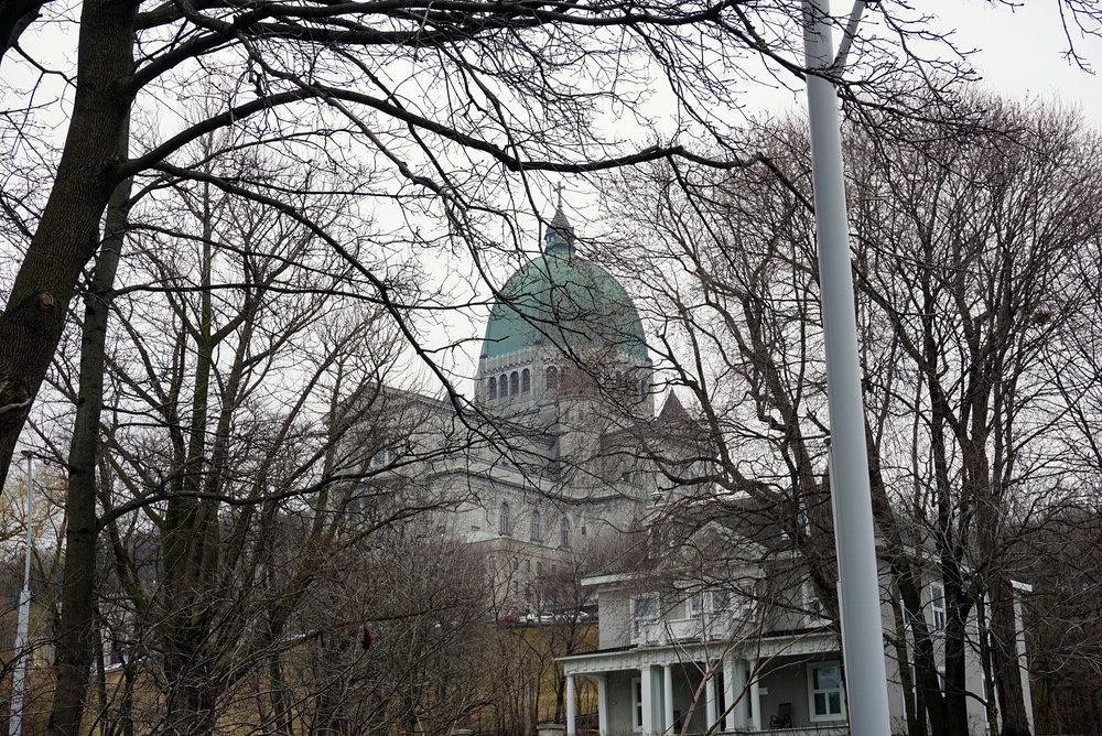 Saint-Joseph's-Oratory-Mount-Royal-Church-Montreal-Canada-Travaller-Travel-Blogger-Lifestyle-LINDATENCHITRAN-22-1616x1080.jpg