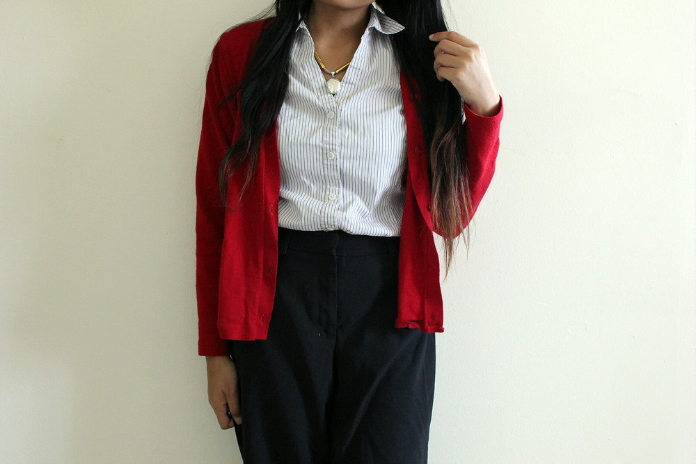 Work-Appropriate-Outfit-Dress-Pants-Button-Down-Office-Wear-Style-Blogger-LINDATENCHITRAN-2-1616x1080.jpg