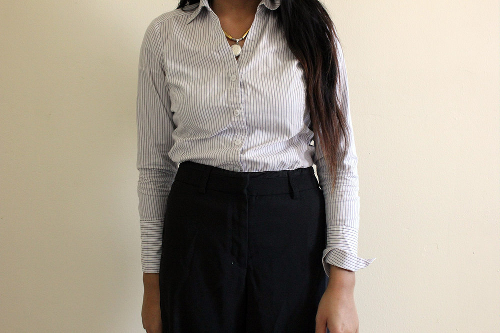 Work-Appropriate-Outfit-Dress-Pants-Button-Down-Office-Wear-Style-Blogger-LINDATENCHITRAN-11-1616x1080.jpg