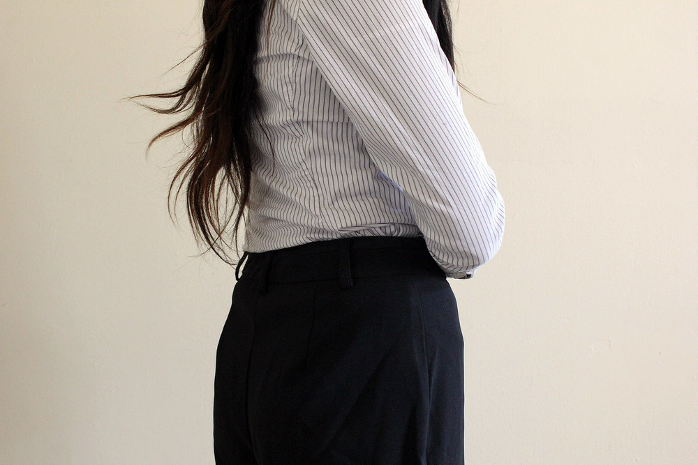 Work-Appropriate-Outfit-Dress-Pants-Button-Down-Office-Wear-Style-Blogger-LINDATENCHITRAN-14-1616x1080.jpg