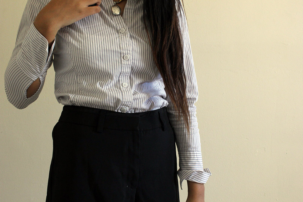Work-Appropriate-Outfit-Dress-Pants-Button-Down-Office-Wear-Style-Blogger-LINDATENCHITRAN-13-1616x1080.jpg
