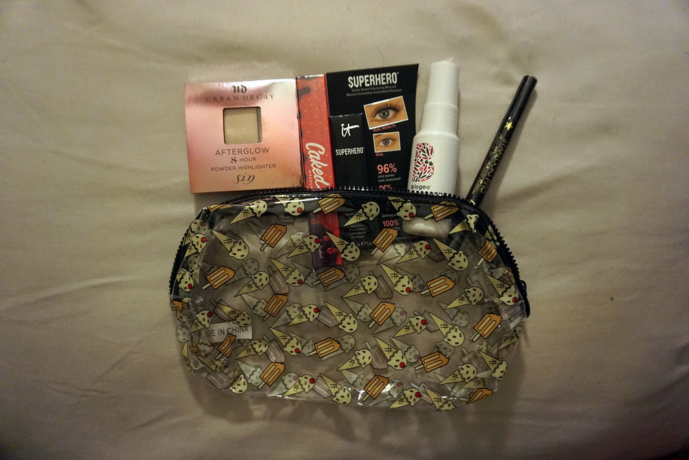 Ipsy-May-2017-Review-Makeup-Skin-Care-Hair-Blogger-LINDATENCHITRAN-2-1616x1080.jpg