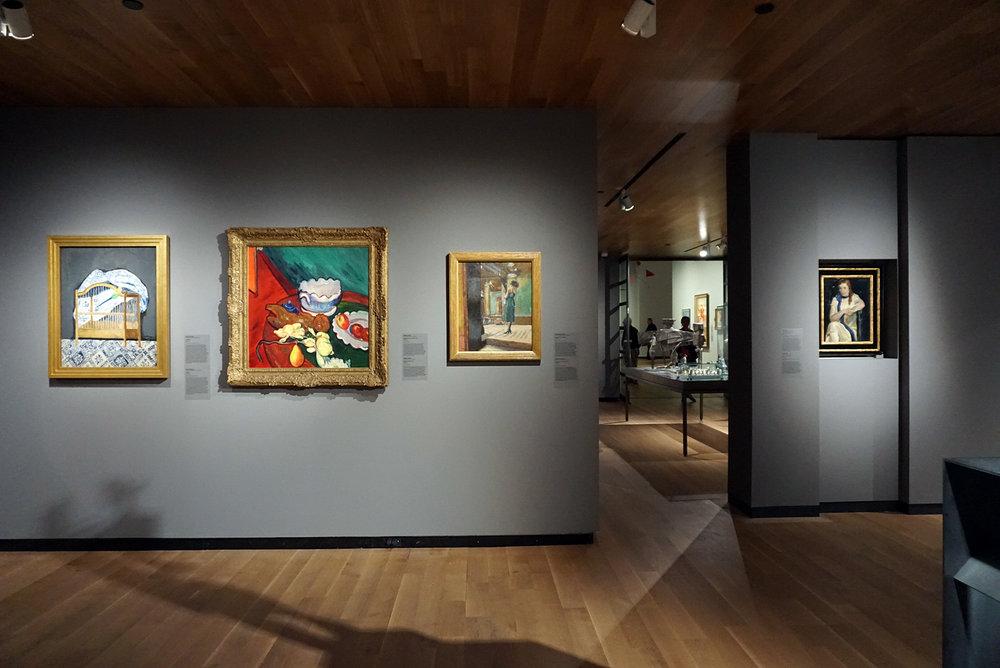 Montreal-Museum-Of-Fine-Art-Canada-Travel-Blogger-Photography-LINDATENCHITRAN-1-1616x1080.jpg