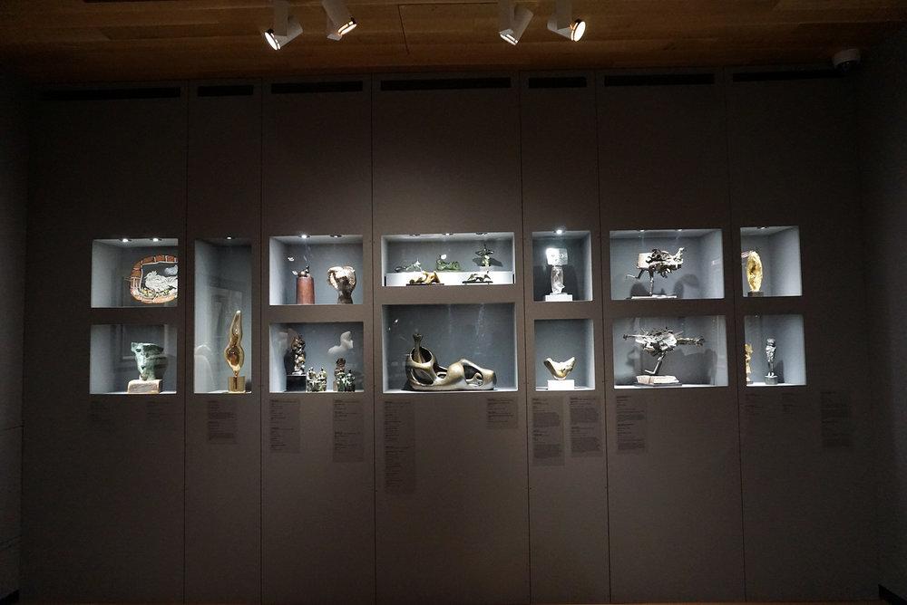 Montreal-Museum-Of-Fine-Art-Canada-Travel-Blogger-Photography-LINDATENCHITRAN-2-1616x1080.jpg