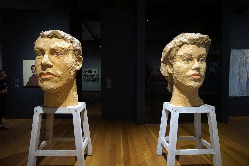 Montreal-Museum-Of-Fine-Art-Canada-Travel-Blogger-Photography-LINDATENCHITRAN-4-1616x1080.jpg