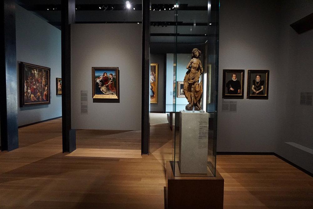 Montreal-Museum-Of-Fine-Art-Canada-Travel-Blogger-Photography-LINDATENCHITRAN-9-1616x1080.jpg