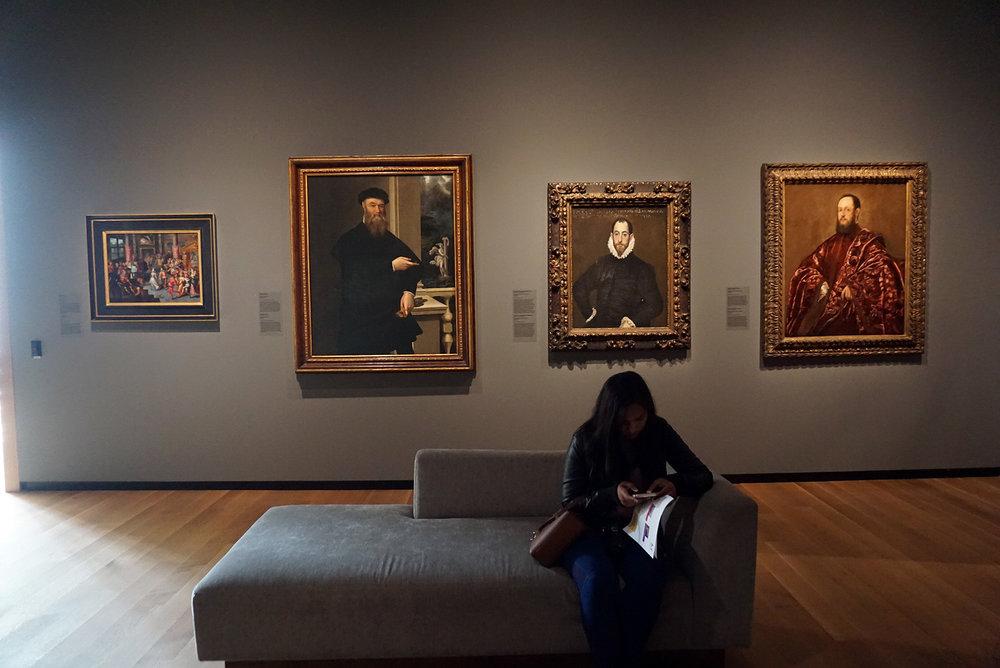 Montreal-Museum-Of-Fine-Art-Canada-Travel-Blogger-Photography-LINDATENCHITRAN-11-1616x1080.jpg