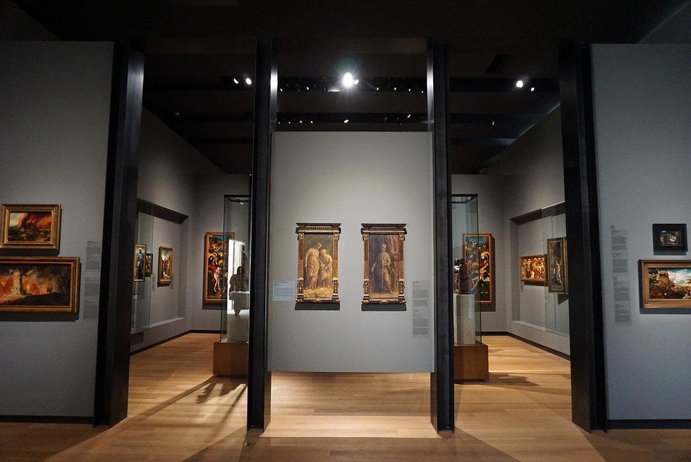 Montreal-Museum-Of-Fine-Art-Canada-Travel-Blogger-Photography-LINDATENCHITRAN-10-1616x1080.jpg
